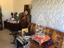 Garage sale - North Lakes Mango Hill Pine Rivers Area Preview