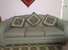 Sofa for sale Croydon Burwood Area Preview