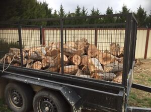 Firewood wanted Guyra Guyra Area Preview