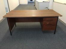 FREE sturdy desk Moore Park Inner Sydney Preview