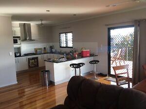 Room for rent in Johnston... All bills inc Farrar Palmerston Area Preview