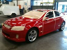 Jamie's car detailing Albion Park Shellharbour Area Preview