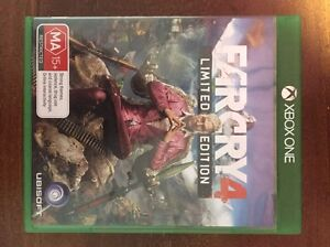 Xbox one cheap games Edgeworth Lake Macquarie Area Preview