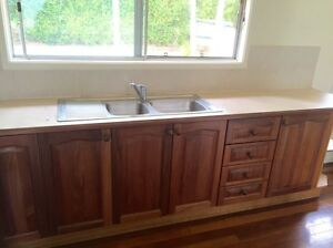 Kitchen for sale Mansfield Brisbane South East Preview