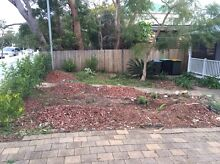 Mulch/bark North Balgowlah Manly Area Preview