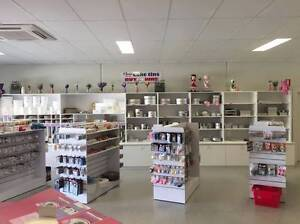 Cake Decorating Supply Store Morayfield Caboolture Area Preview