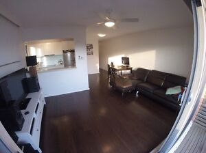 Double Bedroom in Nice Unit 200m from Beach Bondi Beach Eastern Suburbs Preview
