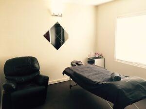 A Deep Relaxing massage studio Como South Perth Area Preview