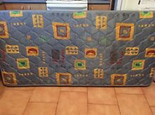 Single bed mattress Nowra Nowra-Bomaderry Preview