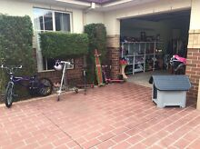 Garage sale Tarneit Wyndham Area Preview