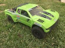 Axial yeti score trophy truck Beechboro Swan Area Preview
