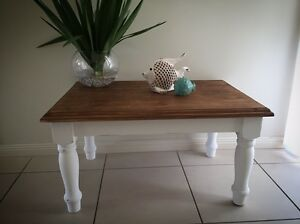 Coffee Table Denman Muswellbrook Area Preview