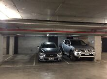 620 Collins St. Car park. Melbourne CBD Melbourne City Preview