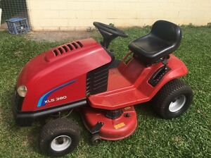 Toro Ride On Mower Bayview Heights Cairns City Preview