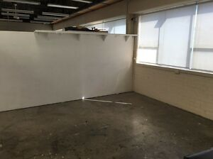 Artist studio St Peters Marrickville Area Preview