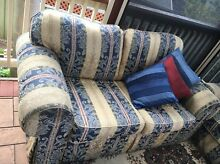 Sofa for sale Hallett Cove Marion Area Preview