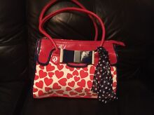 Ladies fashion bag Currambine Joondalup Area Preview