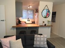 Beautifully renovated 2 bedroom apartment in Wembley Downs! Wembley Downs Stirling Area Preview