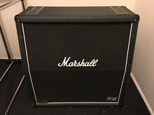 Marshall 1960 lead cabinet Coalcliff Wollongong Area Preview