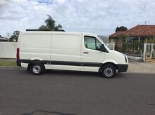 08 VW IMMACULATE CONDITION OUT AND IN Roxburgh Park Hume Area Preview