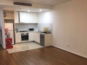 Perfect Share Room in the city Sydney City Inner Sydney Preview