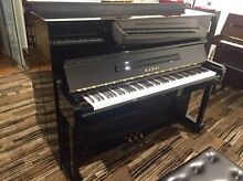 Locally Owned Kawai Professional Piano Norwood Norwood Area Preview