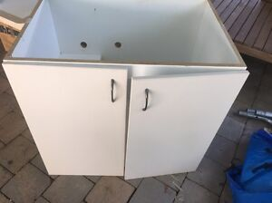 Kitchen Cabinets Palmwoods Maroochydore Area Preview