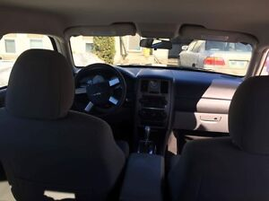 300 Chrysler  - great condition - brand new safety