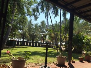 Room in great share house Nightcliff. Power included in rent. Nightcliff Darwin City Preview