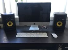 iMac (2011) 21.5 inch, i5, 500gb, 12gb RAM The Junction Newcastle Area Preview