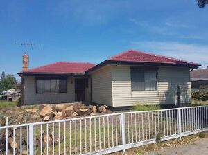 Free house for the taking!!! Dandenong North Greater Dandenong Preview