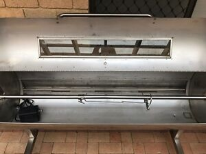 Spit Roast Hire Landsdale Wanneroo Area Preview