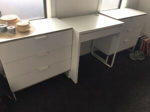 Chest of drawers Brooklyn Brimbank Area Preview