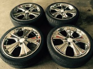 17 inch rims & tyres 4x100 Dandenong Greater Dandenong Preview