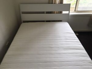 Large new room in Malvern East Sri Lankan perferred incl all bills Malvern Stonnington Area Preview