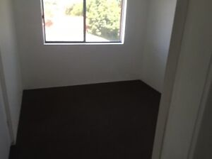 Room to rent in Merewether Merewether Newcastle Area Preview