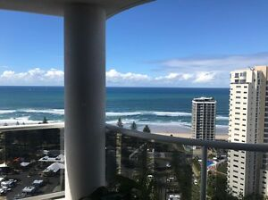Flatmate wanted Main Beach Gold Coast City Preview