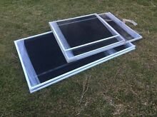 11 fly screens for sale, brand new Redland Bay Redland Area Preview
