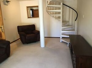 Wembley $280 pw 2x1 Furnished T/house & courtyard Perth Perth City Area Preview