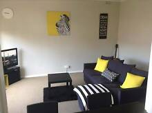 A Bright and Spacious One Bedroom Apartment For Lease Wollstonecraft North Sydney Area Preview