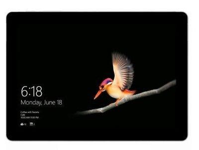 Microsoft Surface Go 10'' Tableta Intel Pentium 4415Y (Win104GB RAM 64GB ROM )