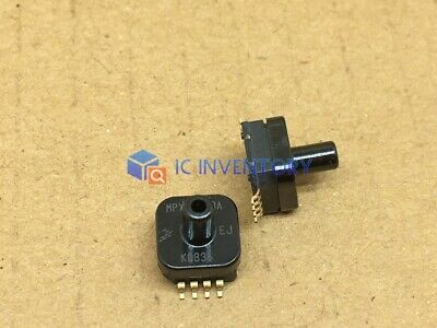 5PCS INTELECSA PF-10 Fuse holder for printed circuit 90° Glass Fuses Screw-OFF