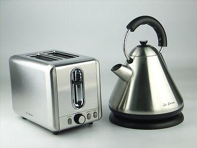 тостеров Kettle & toaster set 1.7L