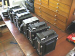 Graflex Cameras