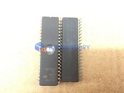 8PCS RT9169-33GV IC REG LDO 3.3V .1A SOT23-3 9169 RT9169