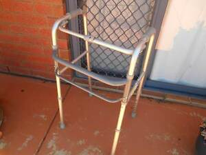 Walking Frame Two Wells Mallala Area Preview
