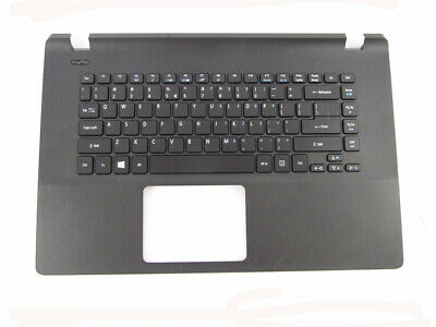FOR Acer Aspire E15 ES1-511 ES1-520 ES1-521 ES1-522 Laptop Palmrest & Keyboard
