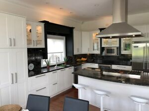 IKEA kitchen installations for 20% less