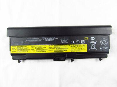 0578 Laptop Akku (9-c Laptop Battery for Lenovo ThinkPad Edge 0578-47B E420 E425 E520 E525 14