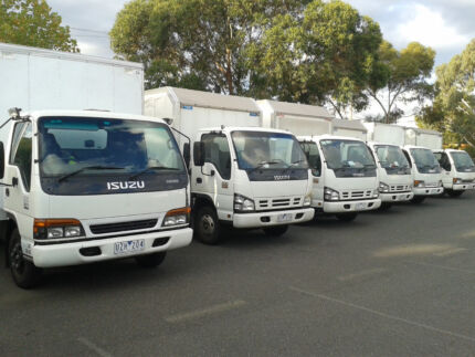 Urgent moving,furniture removal,rubbish removal,junk removal